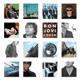 Download lagu Bon Jovi - It's My Life