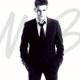 Download lagu Michael Bublé - Home