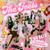 Download lagu TWICE - The Feels