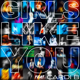 Download lagu Maroon 5 - Girls Like You (feat. Cardi B)