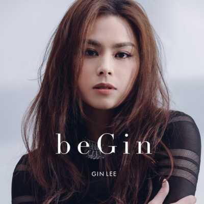 李幸倪 - beGin