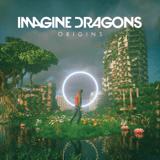 Download lagu Imagine Dragons - Bad Liar