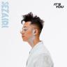 Download lagu Sezairi - It's You MP3