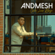 Download lagu Andmesh - Cinta Luar Biasa MP3