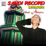 Download Ust Fajrul Islam - Takbir (Disco Arabian)