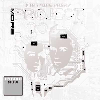 達明一派 - More (Project 30)