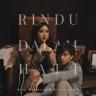 Download lagu Arsy Widianto & Brisia Jodie - Rindu Dalam Hati MP3