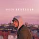 Download lagu Maher Zain - Antassalam