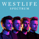 Download lagu Westlife - My Blood