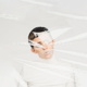 Download lagu Nightbirde - Girl in a Bubble MP3