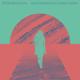 Download lagu Stephen Puth - Watching You Walk Away