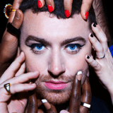 Download lagu Sam Smith - To Die For