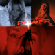 Download lagu Ellie Goulding - Power MP3