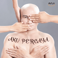 Anji - Aku Percaya Mp3
