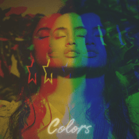 Colors - Wizzy