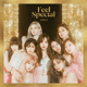 Download lagu TWICE - Feel Special