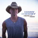 Download Kenny Chesney - Here and Now