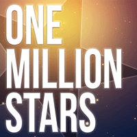 Various Artists - One Million Stars Mp3