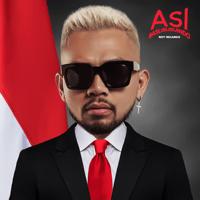 Download mp3 Roy Ricardo - ASI #AsliSusuIndo