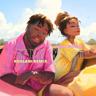 Download lagu Pink Sweat$ - At My Worst (feat. Kehlani) MP3