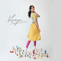 Download mp3 Keisya Levronka - Jadi Kekasihku Saja
