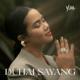 Download lagu Yura Yunita - Duhai Sayang