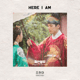 Download lagu Jo Hyun Ah - Here I am