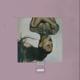 Download Ariana Grande - 7 rings MP3