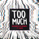 Download lagu Marshmello & Imanbek - Too Much (feat. Usher)