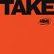 Download lagu MINO - Run away