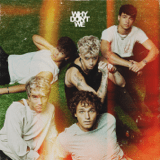 Download Why Don't We - Grey