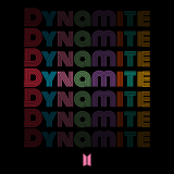 Download BTS - Dynamite