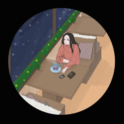 K!ddingboi & 小王子 - Every Night - Single