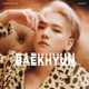Download BAEKHYUN - Stars MP3