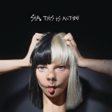 Download Sia - Unstoppable