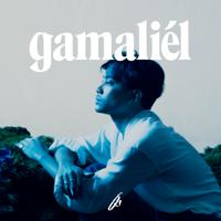 Download mp3 gamaliél - Q1