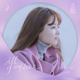 Download Davichi - All of My Love MP3