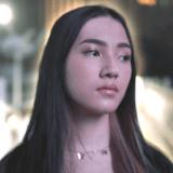 Download Melitha Sidabutar - Sampaikan Pada Yesus