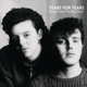 Download lagu Tears for Fears - Everybody Wants to Rule the World