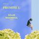 Download Solar & Moon Byul - Promise U MP3