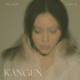 Download lagu Yura Yunita & Dewa 19 - Kangen