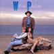 Download lagu Wilson Phillips - Hold On