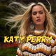 Download lagu Katy Perry - Electric MP3