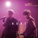 Download lagu BAEKHYUN & Seo Moon Tak - Hurt MP3