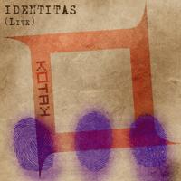 Identitas (Live) - Kotak