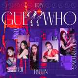 Download ITZY - In the morning