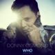 Download lagu Donny Osmond - Who