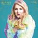 Download lagu Meghan Trainor - Dear Future Husband