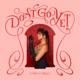 Download lagu Camila Cabello - Don't Go Yet