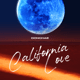 Download lagu Donghae - California Love (feat. JENO)